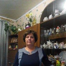 Ольга, 63 года, Минеральные Воды