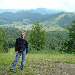 Евгений, 36 лет, Артемовск