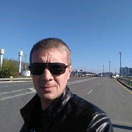 Александр, 38 лет, Киров