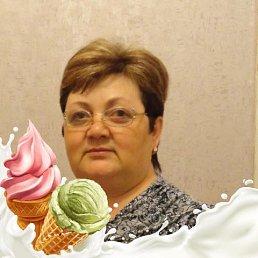 Svetlana, 59 лет, Можга