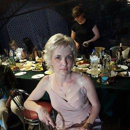 Алина, 43 года, Смела