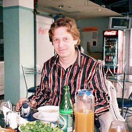 Олег Савлаев, 50 лет, Владикавказ