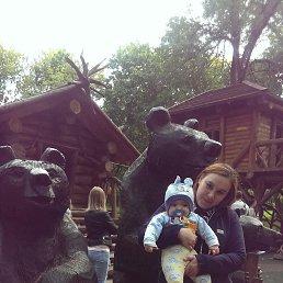 Светлана, 27 лет, Загорянский
