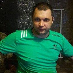 андрей, 33 года, Хабаровск