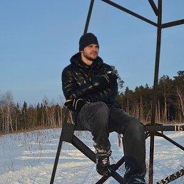 Макс, 28 лет, Юрга