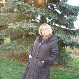 Светлана, 53 года, Луганск