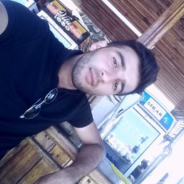Nicat, 26 лет, Сумгаит