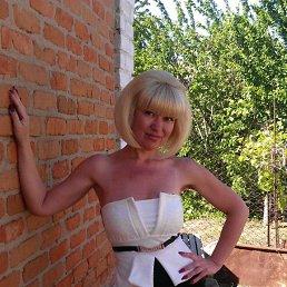 Виктория, 44 года, Одесса