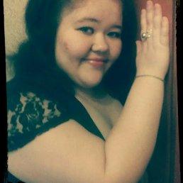 Эльвина, 24 года, Нижнекамск