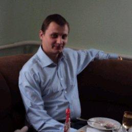 Юра, 33 года, Червоноград