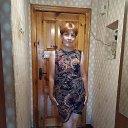 Фото Світлана, Червоноград, 49 лет - добавлено 28 августа 2019