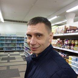 Александр, 40 лет, Луганск