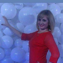Таня, 43 года, Белая Церковь