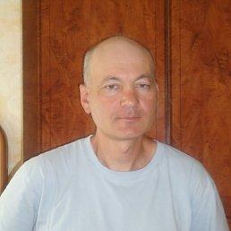 Сергей, 56 лет, Владикавказ