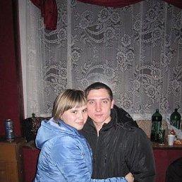 АНЮТКА, 28 лет, Сафоново