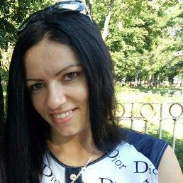 Таня, 36 лет, Кировоград