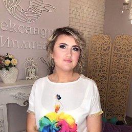 Ольга, Тольятти, 48 лет