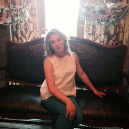 Анастасия Чёрная, 31 год, Калининград