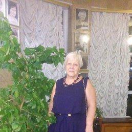 Алла, 61 год, Киев