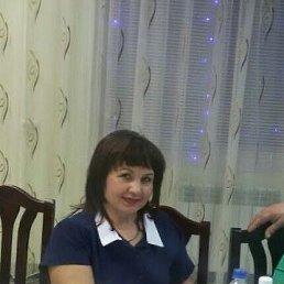 Расиха, 59 лет, Казань