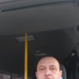 Александр, 38 лет, Раздельная
