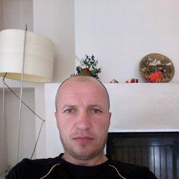 Володимир, 41 год, Кременец