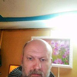 александр, 49 лет, Старая Купавна
