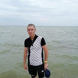 Игорь, 31 год, Краснодон