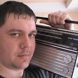 Юрий, 34 года, Луганск