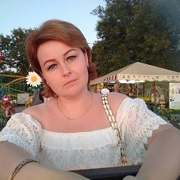 Юлия, Сергиев Посад-14, 40 лет