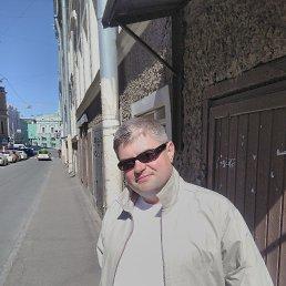 роман, 35 лет, Санкт-Петербург
