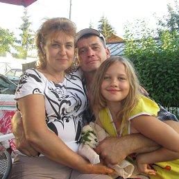 Ольга, 50 лет, Озерск