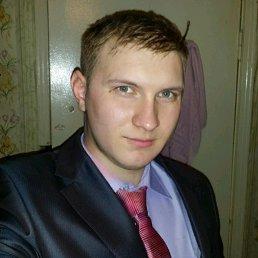Саша, 25 лет, Ельники