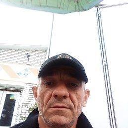 Константин, 40 лет, Нежин