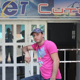 Георгий, 39 лет, Саратов