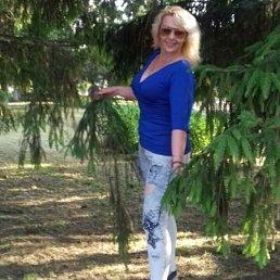 мила, 39 лет, Васильков