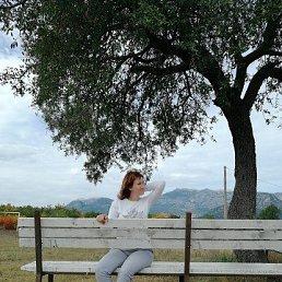 Анна, 28 лет, Пошехонье