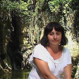 Оксана, 40 лет, Липецк