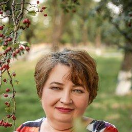Ольга, , Новошахтинск