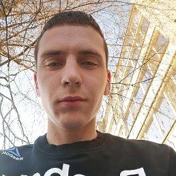 Егор, 24 года, Вознесенское