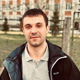 Иван, 28 лет, Заволжье