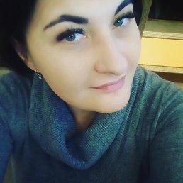 Алёна, 36 лет, Ижевск