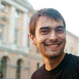 Андрей, 39 лет, Кузоватово