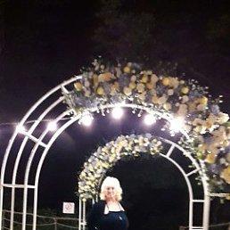 Фото Светлана, Ставрополь, 66 лет - добавлено 6 сентября 2019