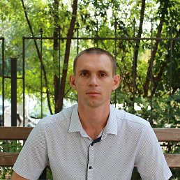 Виктор, 45 лет, Белгород