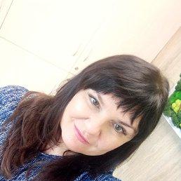 Ольга, Иваново, 44 года