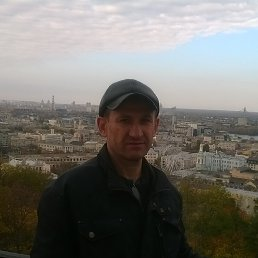 Фото Александр, Москва, 53 года - добавлено 13 октября 2019