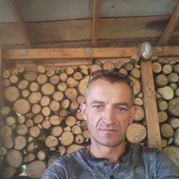 Oleg, 40 лет, Староконстантинов