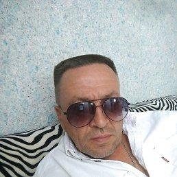 Владимир, 47 лет, Богатое