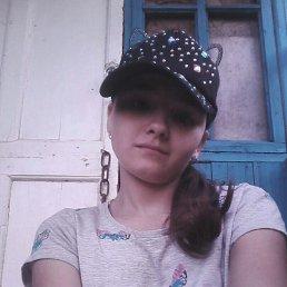 Виктория, 20 лет, Илек